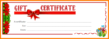Word Gift Card Template 7 Gift Card Template Microsoft Word Pear Tree Digital