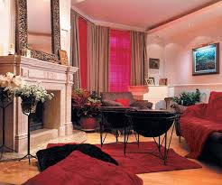 Remarkable Home Decor Trends For 2013 36 For Your Interior Designing Home  Ideas with Home Decor Trends For 2013