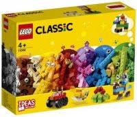 <b>Конструкторы LEGO Classic</b> - Люди - купить конструкторы с ...