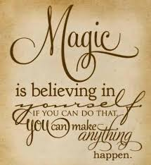 Funny Magic Quotes, Quotations & Sayings 2021