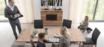 Orondo Massive Wohnzimmermöbel Mehr Auf Deckerde