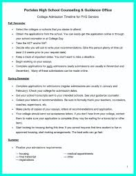 sample cover letter for journal manuscript top assignment writers villanova supplement essay atheism essay atheism essay atheism essay dnnd ip atheism essay all about essay