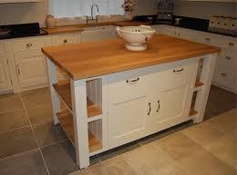 Kitchen Using Cabinets To Make A Kitchen Island Build Kitchen Island