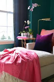 Image Gold 80 Cute Bedroom Design Ideas Pink Green Walls Httpqassamcountcom Pinterest 80 Cute Bedroom Design Ideas Pink Green Walls Httpqassamcount