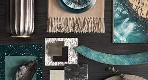 Teal Home Decor Accents Inspiration Ideas Teal Decorative Accents With Teal Home Decor 35