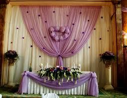 wedding table decorations ideas. Simple Wedding Reception Table Decorations Ideas Party