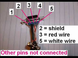how to build a serial cable for your uniboard or picaxe board how to build a serial cable for your uniboard or picaxe board