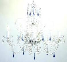 multi colored crystal chandelier colored crystal chandeliers colored multi colored crystal mini chandelier multi colored crystal