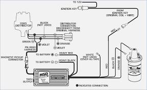 msd pro billet wiring diagram wiring diagram services \u2022 MSD Ignition Wiring Diagram msd 6aln wiring ford distributor wire center u2022 rh jamairline co msd digital 7 wiring diagram msd 6al wiring diagram