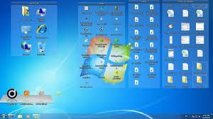 office organizer software. nimi places screenshot office organizer software r
