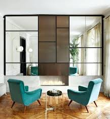 paneled wall mirror mirrors wall mirror panels mirror paneling mirror feature wall mirror wall living room paneled wall mirror mirror wall panel