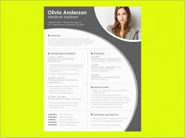 Open Office Newsletter Template 036 Word Templates Free Downloads Template Ideas Invoice