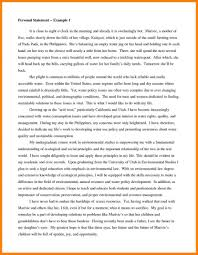 narrative essay example for high school examples how do you write   sample college essay examples on narrative how do you write a personal statement samples example s