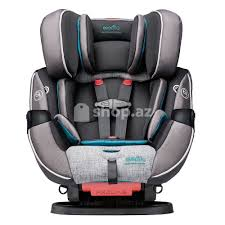 fullsize of ideal baby car seat evenflo symphony lx platinum series baby car seat evenflo symphony