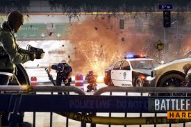 new car releases march 2015Battlefield Hardline has a new release date March 17 2015  Polygon
