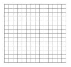 Plain Graph Paper Template 250 Best Knitting Graph Paper Images In 2019 Crochet Pattern