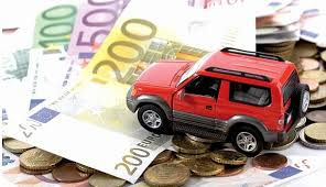 Get Online Car Insurance Quotes INSURANCEJAZZ Extraordinary Online Car Insurance Quotes