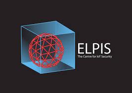 Elpis Design Modern Professional Non Profit Logo Design For Nothing