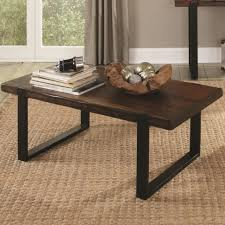 Coffee Table:Fabulous Rustic Living Room Tables Reclaimed Wood Round Coffee  Table Concrete Coffee Table