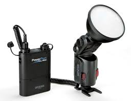 quantum lighting photography. also available: speedlight powerblock 900 ni-mh battery pack for genesis speedlight, canon, metz, nikon, quantum, and sony. quantum lighting photography s