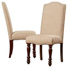 chair dining. chair dining t