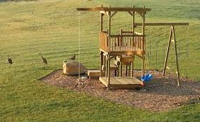 kids fort ideas home decorating backyard play structures warm how to build a structure fort did kids fort ideas