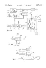 ez boom wiring diagram wiring diagrams raven 440 wiring diagram electric and