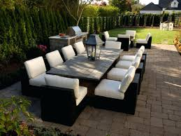 unique garden furniture. Funky Patio Furniture. Unique Furniture Ideas Big Lots On Walmart With Trend Cool Deck Garden N