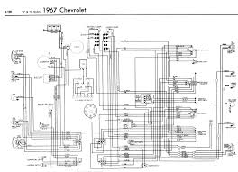 1967 chevy no tail lights brake lights and blinkers mounts wiring wiring diagram