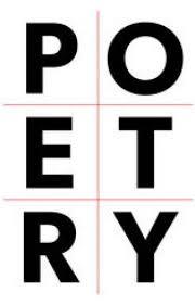 A Few Random Poems 40AnonymousAuthor40 Wattpad Stunning Sper Poetry