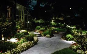amazing outdoor lighting canada best 2 landscape lighting illuminations canada amazing outdoor lighting