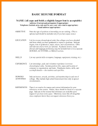 Resume Reference Examples Samples References Page Sample College