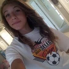 Sophie Parsons from Mountlake Terrace High School - Classmates
