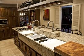 large kitchen sink. Large Kitchen Sink