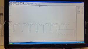 chrysler pt cruiser p0340 camshaft position cmp p0340 bad p0340 camshaft position cmp sensor