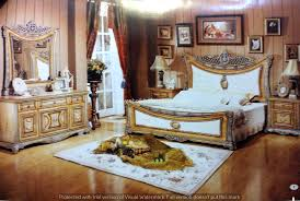Sheesham Bedroom Furniture This Is Our Solid Rosewood Bed This Bedroom Set Is Made In Pure