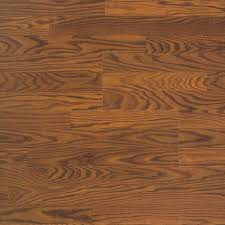 Spice Oak 3 Strip Planks U2013 Home U0026 Home Sound Collection, Laminate Flooring  By