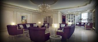 castle interior design. Classical-family-sitting-design-ideas-by-aristo-castle- Castle Interior Design S