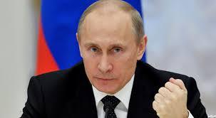 موسكو - روسيا تهدد امريكا في حال ضربها سوريا