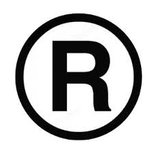 Registered Symbol Faqs For Trademark