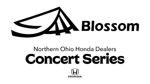 Blossom Music Center Cuyahoga Falls Tickets Schedule