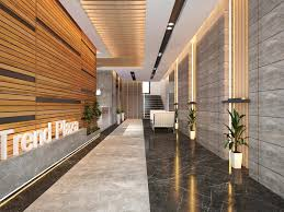 office lobby design ideas. Wonderful Office Lobby Design Entrance Interior Medical Reception Ideas E