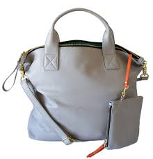 american made designer purses handbags leather bag from blair ritchey in designer