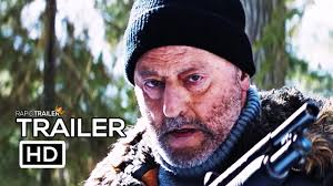 COLD BLOOD Official Trailer (2019) Jean Reno, Thriller Movie HD - YouTube