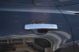 excellent car door handle protectors ideas image design