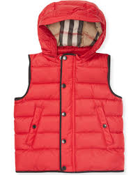 Find the Best Deals on Burberry Quilted Jacket - Red, Size 12m & Burberry Quilted Jacket - Red, Size 12m Adamdwight.com