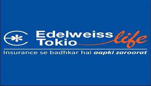 Explore from the wide range of best life insurance policy products like term plans, savings and investment plans, ulip, group and microinsurance. Edelweiss General Insurance Launches A Health Policy With A Difference Finance Intellect