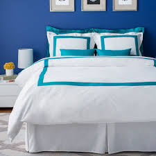 bedding navy and white bedspread royal blue twin comforter navy and gray bedding navy blue and gold comforter set navy and yellow bedding