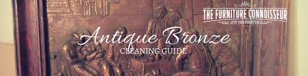 antique furniture cleaner. antique bronze cleaning guide furniture cleaner