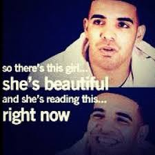 Drake Quotes About Beauty Best Of Drake Beauty Quote Jacquelinewhitford Flickr